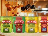 mezan_oil