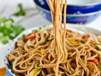 noodles-2-500x700