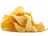 pile-of-chips-cc90d7e1d517f8507a2620c5dc29e8cee4007379-s6-c30