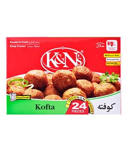 10-k-and-ns-kofta-economy-pack-24-pcs-tazamart-pakistan