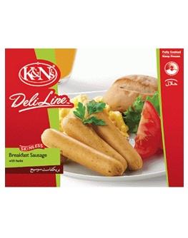 Breakfast-Sausage-Tazamart1