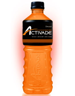 DMC-2232-Activade-Sport-Drink-Orange-–-510-ml.-beverages-Energy-Drinks-Activade--510-ml-meridukan.pk
