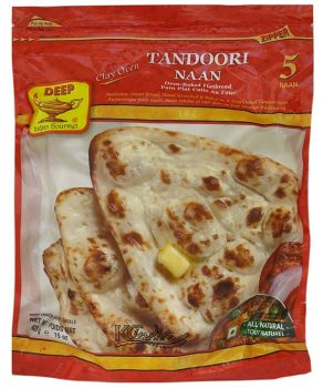 DMC-2239-Tandori-Naan-426-gms-frozen food-Ready-to-cook-Dawn--426-gm-meridukan.pk