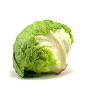 DMC-5059-Ice-burg-lettuce--icberg-1-kg-fresh produce-Fresh-Vegetables-Ice-burg-lettuce--1kg-meridukan.pk