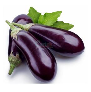 DMC-5061-Fresh-Brinjal--Eggplant--Baingun-1-Kg-fresh produce-Fresh-Vegetables-Brinjal---1kg-meridukan.pk