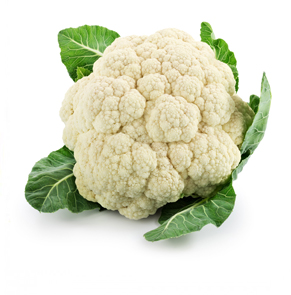 DMC-5066-Caulie-Flower--Phool-Gobi-half(12)-kg-fresh produce-Fresh-Vegetables-Caulie-Flower--12kg-meridukan.pk
