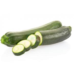 DMC-5076-maro-kadu-half(1-2)-kg-fresh produce-Fresh-Vegetables-maro-kadu--1-2kg-meridukan