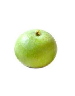 DMC-5078-Round-Gourd--Tinday-half(1-2)-kg-fresh produce-Fresh-Vegetables-Round-Gourd---1-2kg-meridukan.pk