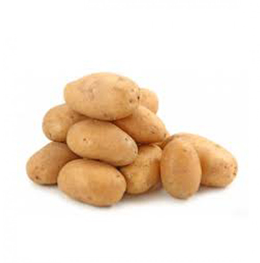 DMC-5086-Potatoes--Aaloo-half(1-2)-kg-fresh produce-Fresh-Vegetables-Potatoes---1-2kg-meridukan.pk