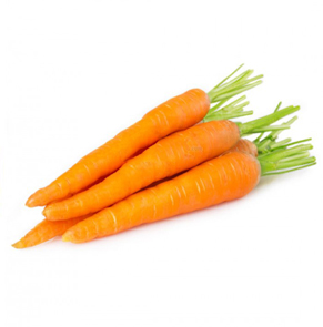 DMC-5098-Carrots--Gajar-1kg-fresh produce-Fresh-Vegetables-Carrots---1kg-meridukan.pk