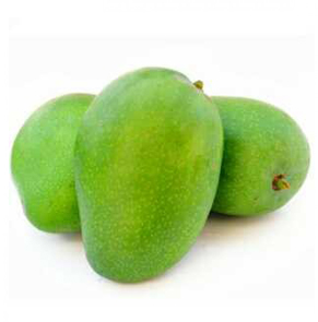 DMC-5102-Raw-Mango--Kerry-1kg-fresh produce-Fresh-Vegetables-Raw-Mango--1kg-meridukan.pk