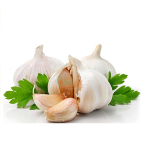 DMC-5112-Garlic--Lassan-250-gm-fresh produce-Fresh-Vegetables-Garlic--250gm-meridukan.pk