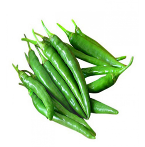 DMC-5121-Green-Chillies--Hari-MIrchi-half(1-2)-kg-fresh produce-Fresh-Vegetables-Chillies--1-2kg-meridukan.pk