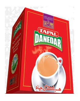 DMC-6232-Tapal-Danedar-Black-Tea-–-385-Grams-beverages-Tea-Tapal--385-Gm-meridukan.pk