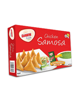 Dawn-Chicken-Samosa-m