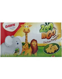 Dawn-Zoo-Woo-Chicken-Nuggets-regular