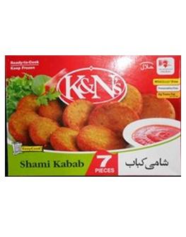 KN-shami-kabab-7-pcs-tazamart1