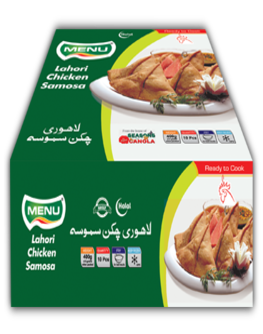 Menu-Lahori-Chicken-Samosa1