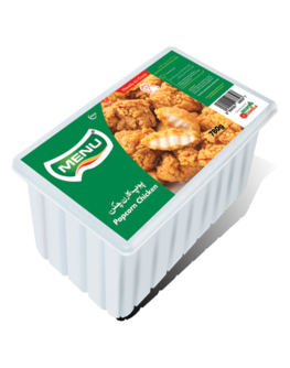 Menu-Popcorn-Chicken-260