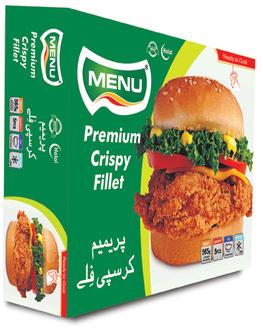 Menu-Premium-Crispy-Fillet1