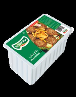 Menu-Shami-Kabab-700