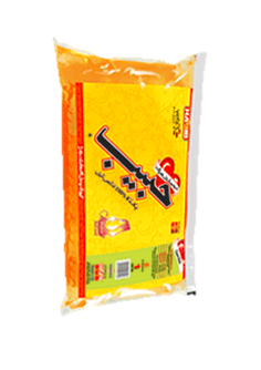 TMC-7096-Habib-Cooking-Oil-oil-ghee-Habib--1 LTR-meridukan.pk