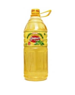 TMC-7100-Habib-Super-Cooking-Oil-oil-ghee-Habib--1 LTR-meridukan.pk