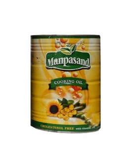 TMC-7110-Manpasand-Cooking-Oil-oil-ghee-Manpasand--2.5 LTR-meridukan.pk