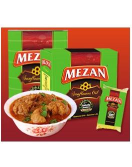 TMC-7118-Mezan-Sunflower-Oil-oil-ghee-Mezan--1 LTR-meridukan.pk