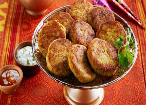 chicken-shami-kebab_11077
