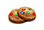 coockies-and-biscuit es-icon