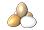 egg-icon
