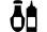 sauces-icon