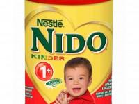 baby food123
