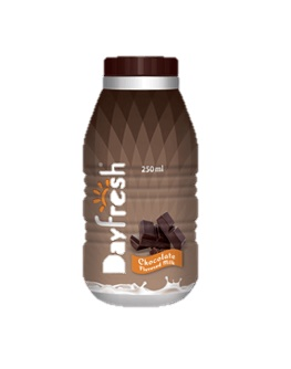 TMC-0001-Chocolate-Flavoured-Milk-beverages-Energy-Drinks-Day-Fresh--250-ML-meridukan.pk.jpg