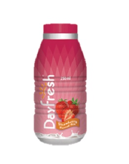 TMC-0003-Strawberry-Flavoured-Milk-beverages-Energy-Drinks-Day-Fresh--250-ML-meridukan.pk.jpg
