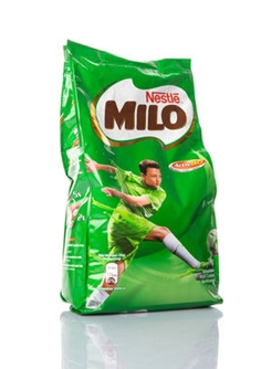 TMC-0018-Milo-Drinking-Powder-beverages-Energy-Drinks-Nestle--1-KG-meridukan.pk