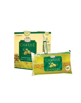 TMC-7055-Canolive-Premium-Canola-oil-ghee-Canolive--1 LTR-meridukan.pk
