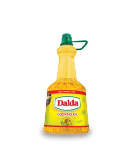 TMC-7073--Dalda-Cooking-Oil-oil-ghee-Dalda---3 LTR-meridukan.pk