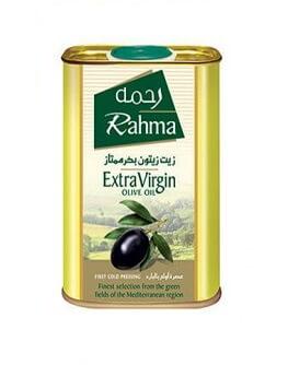 TMC-7133-Rahma-Extra-Virgin-Olive-Oil-oil-ghee-Rahma--4 LTR-meridukan.pk
