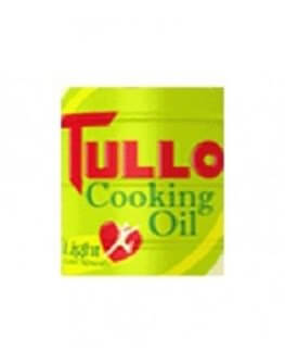 TMC-7170-Tullo-Cooking-oil-oil-ghee-Tullo--1 LTR-meridukan.pk