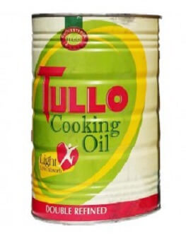 TMC-7172-Tullo-Cooking-oil-oil-ghee-Tullo--2.5 LTR-meridukan.pk