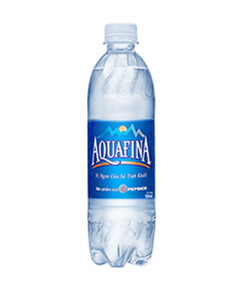 TMC-0069-Aquafina-Drinking-Water-beverages-Water-Aquafina---1.5-Ltr-meridukan.pk