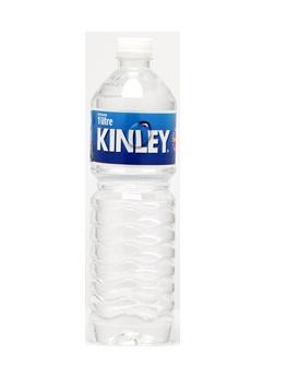 TMC-0071-Kinley-Drinking-Water-beverages-Water-Kinley--1.5-LTR-meridukan.pk