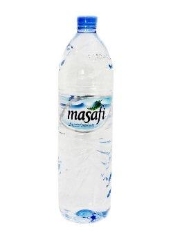 TMC-0073-Masafi-Mineral-Water-beverages-Water-Masafi--1.5-LTR-meridukan.pk