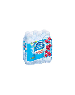 TMC-0076-Nestle-Pure-Life-Drinking-Water-beverages-Water-Nestle--1.5-lTR-meridukan.pk