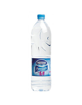 TMC-0080-Nestle-Pure-Life-Drinking-Water-beverages-Water-Nestle--500-ML-meridukan.pk