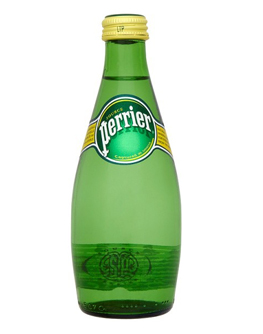 TMC-0082-Perrier-Water-beverages-Water-Perrier--330-ML-meridukan.pk