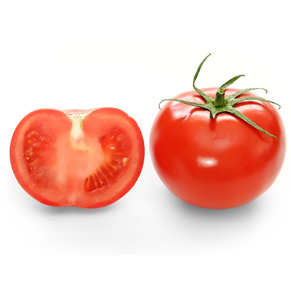 DMC-5090-Tomatoes--Tamatar-half- (1-2)-fresh produce-Fresh-Vegetables-Tomatoes--half- (1-2) kg-meridukan