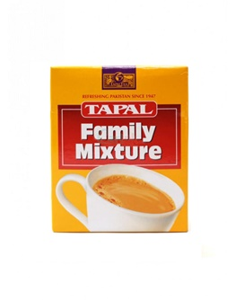 DMC-6242-Tapal-Family-Mixture-Black-Tea-–-95-Grams-beverages-Tea-Tapal--95-Gm-meridukan.pk